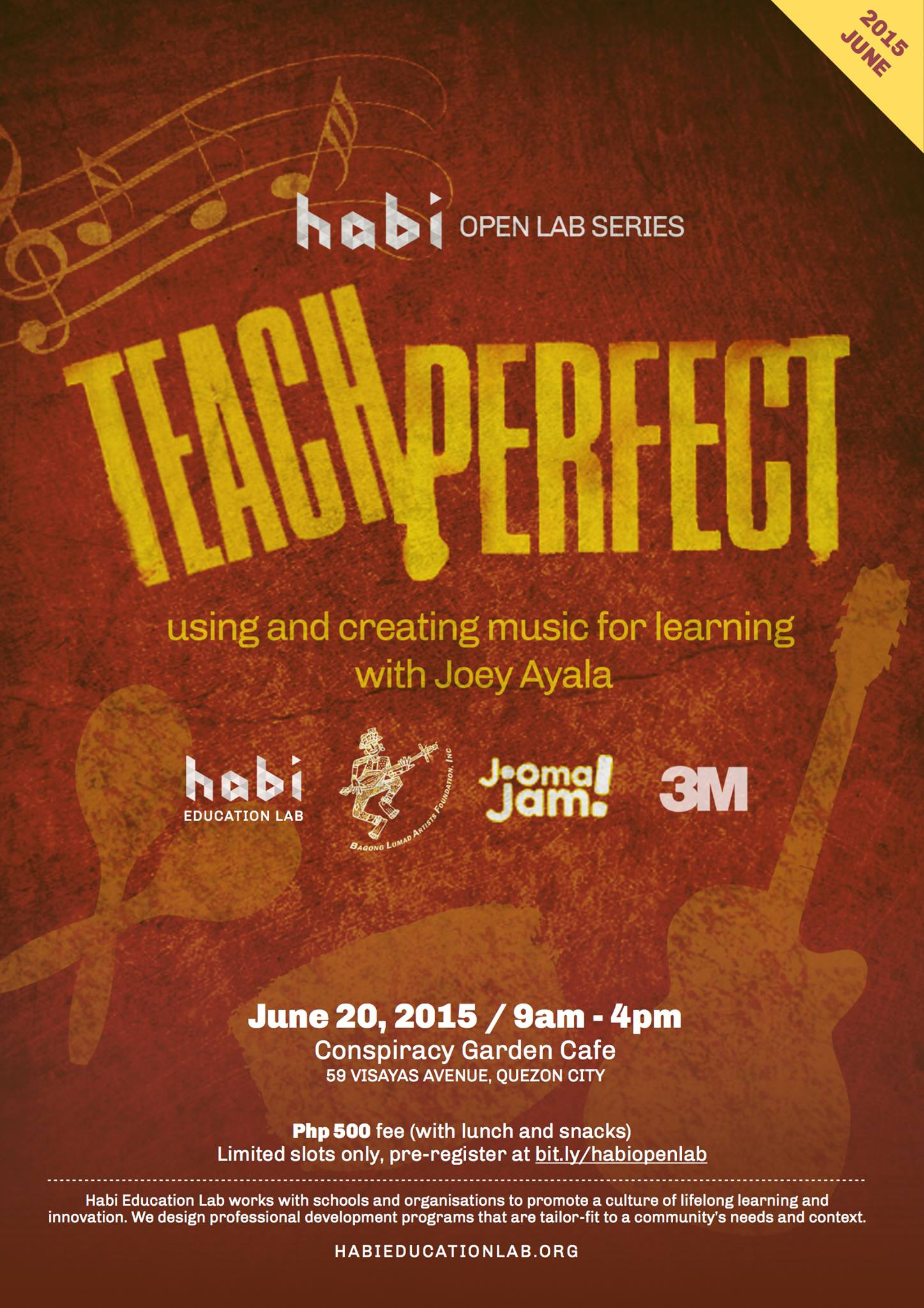 Teach Perfect